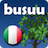 Learn Italian with busuu.com!