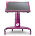 TAP- it Interactive Whiteboard for Special Needs