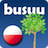 Learn Polish with busuu.com!