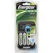Energizer AA and AAA Battery Charger